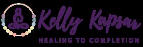 Kelly Kapsar LMT, Spiritual Practicioner